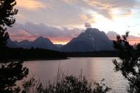 Grand-Teton-National-Park-2