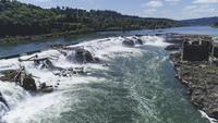 Willamette-Portland-Oregon