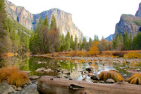 Yosemite-California-2